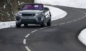 convertible land rover discovery land rover ireland landrover ie twitter