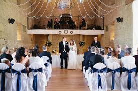 a diy filled barn wedding in the cotswolds uk wedding blog so
