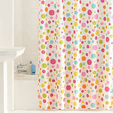 Bright Shower Curtain 115 Best Shower Curtains Images On Comforter