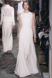 Valentino Wedding Dresses Valentino Fall 2011 Couture Collection Wedding Inspirasi