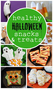 Fun Halloween Appetizer Recipes by 1553 Best Boy U0027s Halloween Party Images On Pinterest Halloween