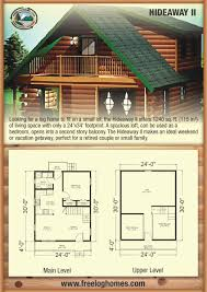 free log homes freeloghomes twitter
