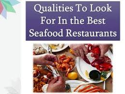 Best Buffet Myrtle Beach by Seafood House Calabash Buffet Myrtle Beach Sc Video Dailymotion