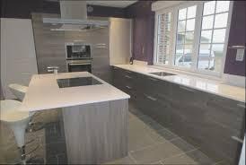 petit coin cuisine cuisine bois et gris fresh petit coin cuisine meubles couleur bleu