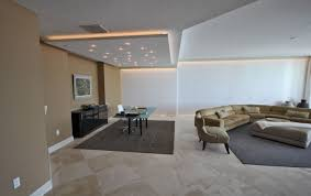 ceiling drop ceiling lighting options baseemant amazing drop