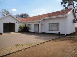 3 bedroom 2 bathroom house 3 bedroom 2 bathroom house for rent in phakalane gaborone roscoe