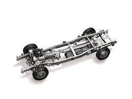 2009 ford f 150 conceptcarz com