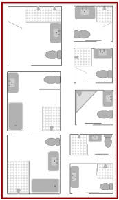 bathroom layout ideas bathroom design bristol http ift tt 2r9plmj bathroom