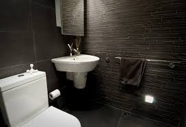 bathroom tile countertop ideas bathroom marble countertops slate tile countertops wall tiles