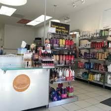 hair cuttery 80 reviews hair salons 3143 n broadway
