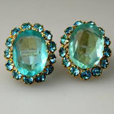 clip on earrings uk vintage clip on earrings vintage clip on earrings for sale uk