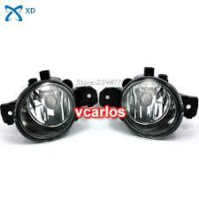 nissan micra warning lights online buy wholesale nissan micra lights from china nissan micra