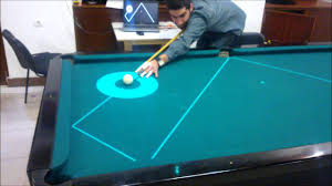 Pool Tables Games Poolliveaid Project Snooker Real Game Detection Testing Youtube