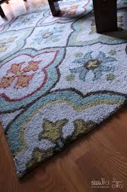 Turquoise Kitchen Rugs Decorating Kitchen Rugs At Target Turquoise Rug From Alluring
