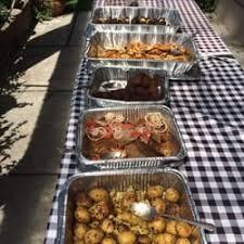 Seattle Buffet Restaurants by Gorgeous George U0027s Mediterranean Kitchen 92 Photos U0026 234 Reviews
