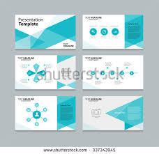 Ppt Slide Templates Corporate Presentation Slide Template Slide Templates
