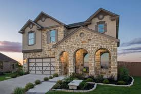 new homes for sale in new braunfels tx west village at