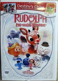 rudolph red nosed reindeer movie crafts u0026 activities artsy