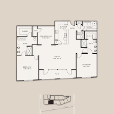 floor plans u2014 the foundry