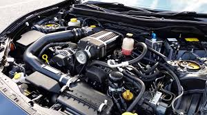 Supercharger Map Gt86 With Sprintex 335 Supercharger Base Map Youtube
