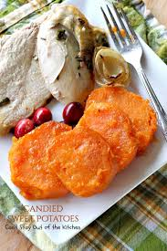 thanksgiving yams recipe candied sweet potatoes can u0027t stay out of the kitchen