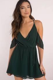 dresses for dresses clothes tobi us