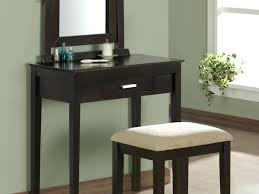 bedroom vanity sets furniture vanity makeup sets elegant dressers bedroom vanity with