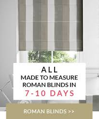M S Curtains Made To Measure Commercial Curtains Com