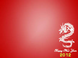 2012 chinese new year wallpapers chinese newyear wallpaper u2013 123greety com