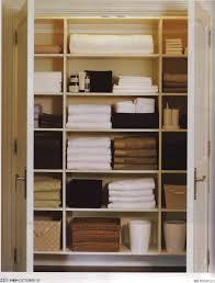 inspiration storage fantastic double door enclosed closet design