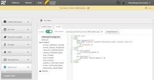 531 template 15 new responsive html5 css3 website templates