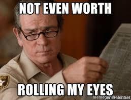 Rolls Eyes Meme - phishcheck 2 0 beta details https www google com search client
