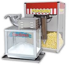 rent a clown nyc kids party concession machine rentals new york clowns