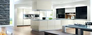 kitchen cabinets in calgary german kitchen cabinet kitchen cabinets strikingly beautiful