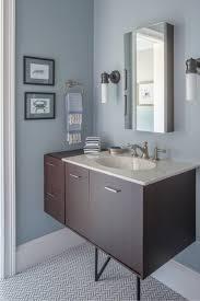 low country retreat kohler juteA vanity ceramic impressionsA sink artifactsA faucet spout and handles verderaA