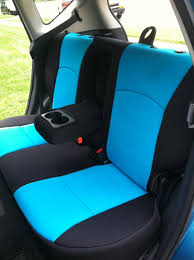nissan versa back seat kid proofing the backseat of 14 note nissan versa forums