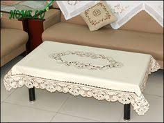 padded coffee table cover coffee table cover tablecloth coffee table covers pinterest