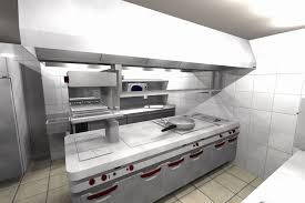 ustensiles de cuisine pas cher ustensile cuisine professionnel fresh accessoires et ustensiles de