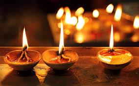 diwali celebrations in india deepavali the festival of lights