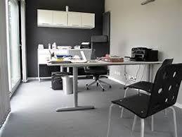 amenagement d un bureau amenagement d un bureau dootdadoo com idées de conception sont