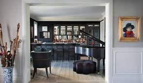 houzz home design careers latest from houzz tips from experts