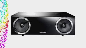 wireless home theater receiver interior design modern interior sound speaker design with samsung