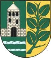 Lüdersburg