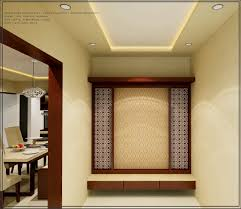 pooja mandapam designs marvelous wall temple designs for home gallery best inspiration