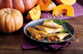 pumpkin recipes halloween recipes tesco real food