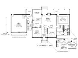 home design sample floor plans for the 8x28 coastal cottage tiny