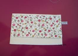 tissus motif paris panier souple matelassé en tissu coton gris imprimé paris et