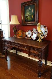 Shenandoah Valley Furniture Desk by 8 Best Antique History Of Furniture Images On Pinterest Drawers