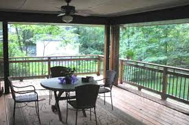 Mosquito Curtains Mosquito Netting Porch Space Landscaping