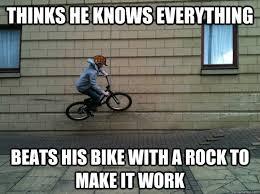 Dirt Bike Memes - dirt jump bikes any bike welcome as long as its dj or street
